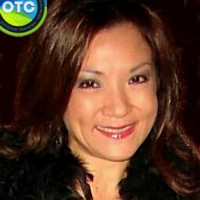 Sandra Manfredo, Panam� / Facilitadora Experiencial OTC | Outdoor Training Certification